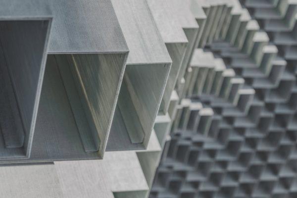 gray-metal-frame-lot-1544946
